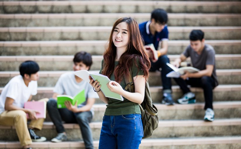 POSTGRADUATE STUDENT LOAN AVAILABLE TO UK & EU CITIZENS